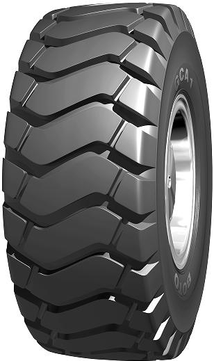 gca1    boto  otr u0026ag tire  china  manufacturer  super tire inc
