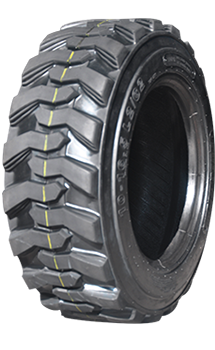 INDUSTRIAL TIRE  L-2
