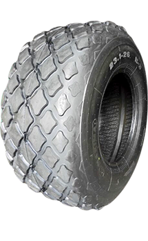INDUSTRIAL TIRE  R-3