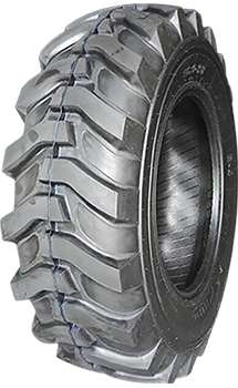 INDUSTRIAL TIRE  R-4