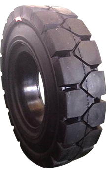 INDUSTRIAL TIRE  SH-238